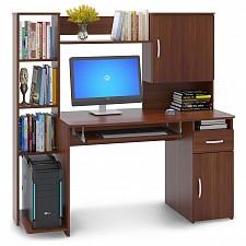 Стол компьютерны Сокол й КСТ-11.1