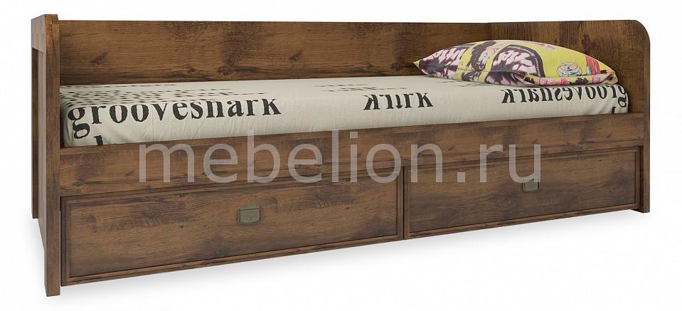 Кровать Анрекс Magellan 90-2