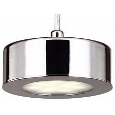 Подвесной светильник Lustige 1724-1P Lustige 1724-1P