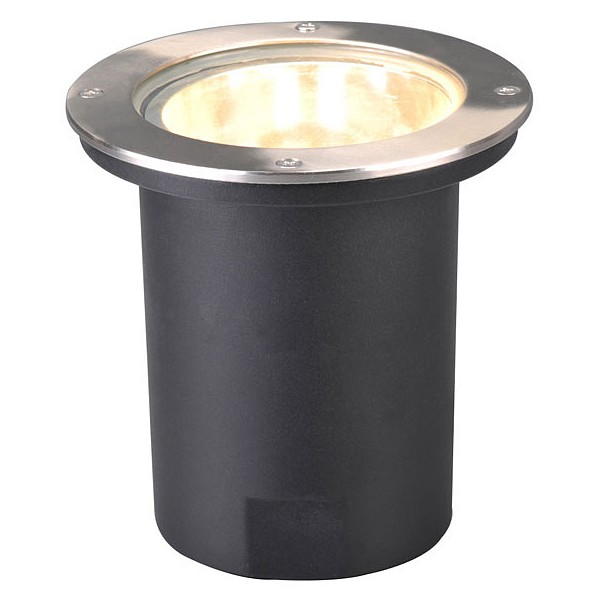 Встраиваемый в дорогу светильник Arte Lamp