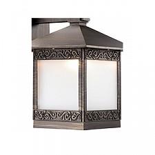 Светильник на штанге Odeon Light 2644/1W Novara