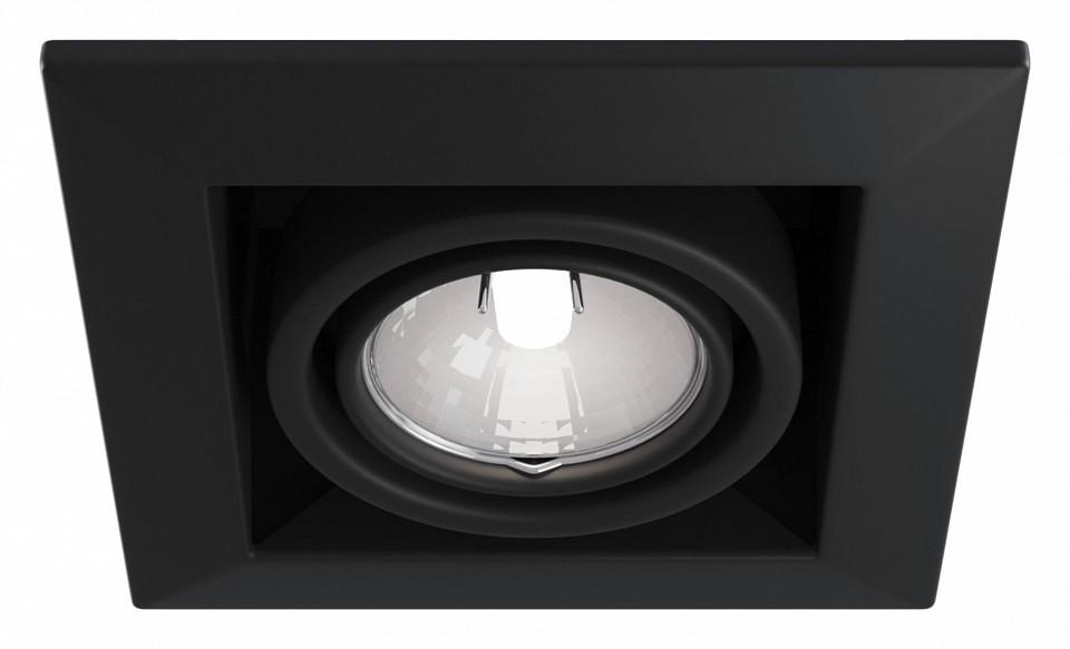 Встраиваемый светильник Maytoni Metal DL008-2-01-B raspberry pi 3 camera module 1080p 720p mini 5mp webcam video compatible for 2 model b
