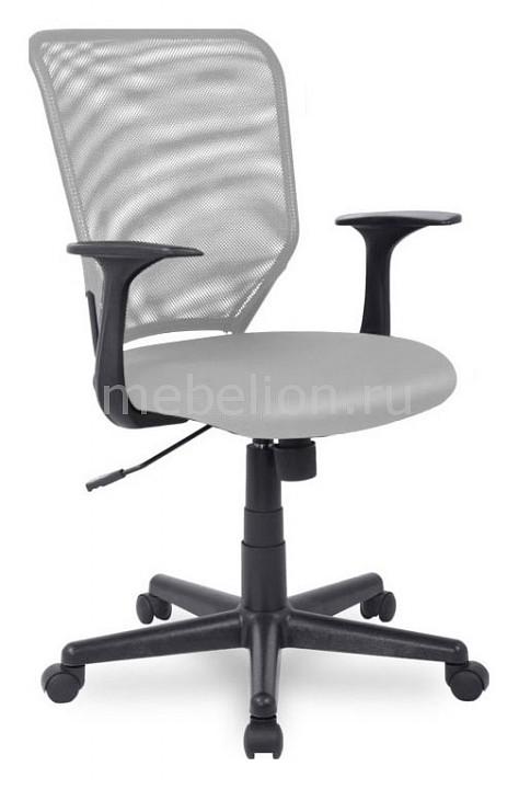 Кресло компьютерное College H-8828F h 8828f