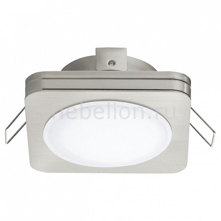 Встраиваемый светильник Eglo