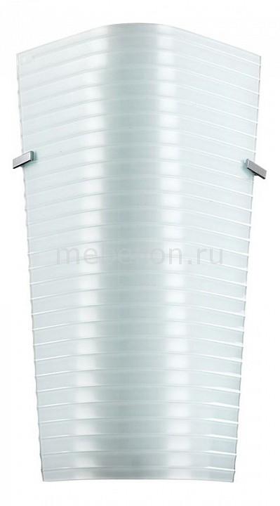 Накладной светильник Maytoni Hill C608-WL-01-W