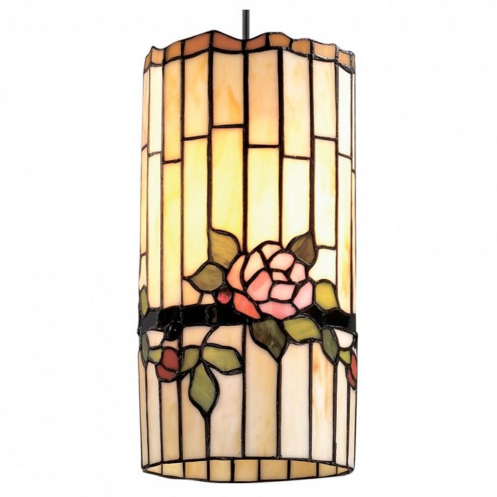 Подвесной светильник Odeon Light 2635/1 Pelarso
