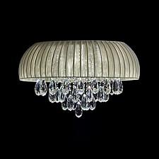 Накладной светильник MW-Light 465012417 Жаклин 4