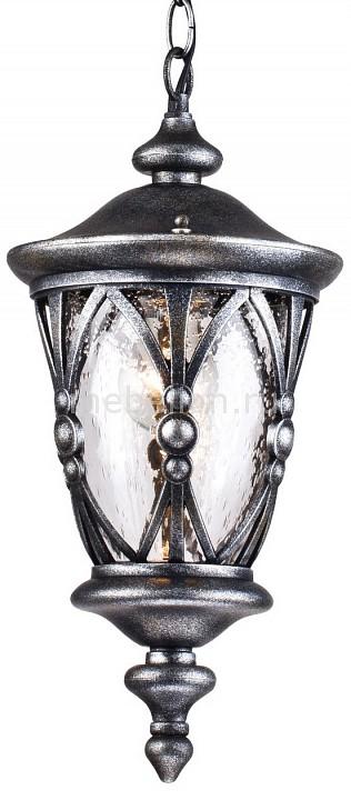 Подвесной светильник Maytoni Rua Augusta S103-44-41-B miracle at augusta