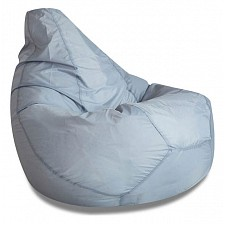 Кресло-мешок Серое III