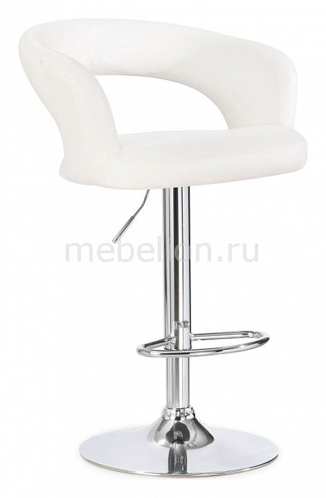 Стул барный Avanti BCR-703 стул барный avanti bcr 209