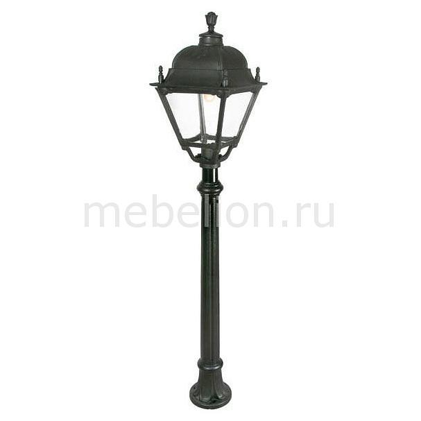 Купить Наземный высокий светильник Simon U33.163.000.AXE27, Fumagalli, Италия