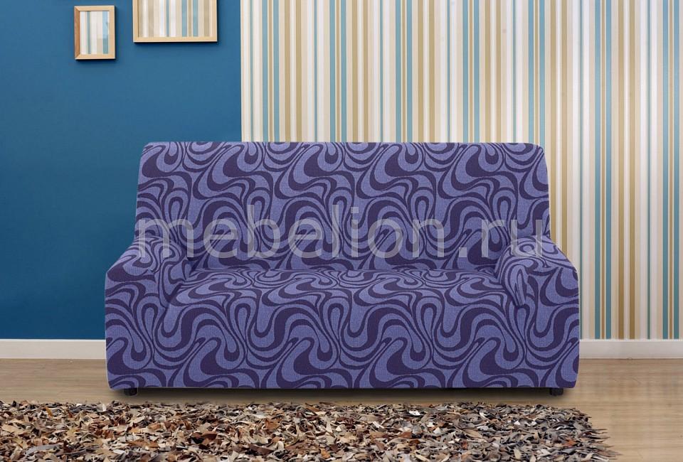 Чехол для дивана Belmarti ДАНУБИО сумка moshi aerio lite для ipad и других планшетов материал хлопок полиэстер цвет синий
