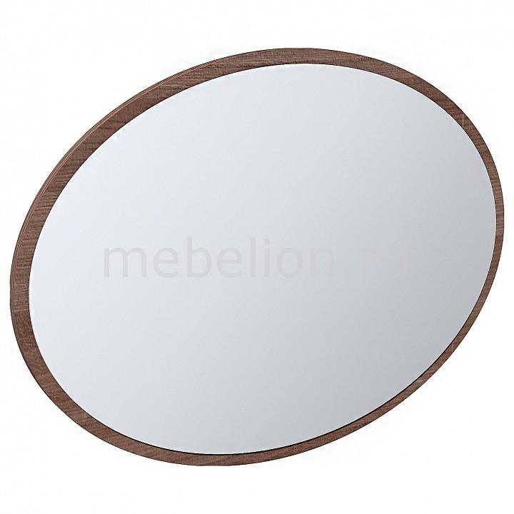 Зеркало настенное Рива 013.17-01