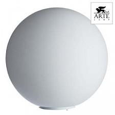 Настольная лампа Arte Lamp A6030LT-1WH Casual