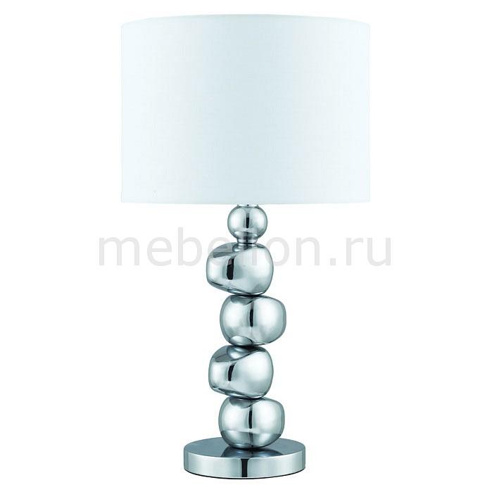 Настольная лампа Arte Lamp A4610LT-1CC Cosy