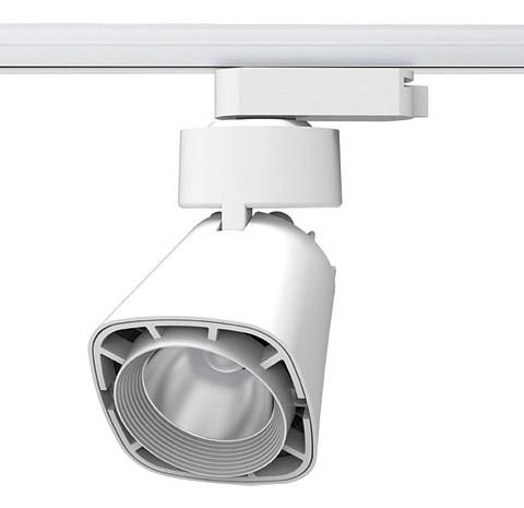Купить Светильник на штанге Hosta 357703, Novotech, Венгрия