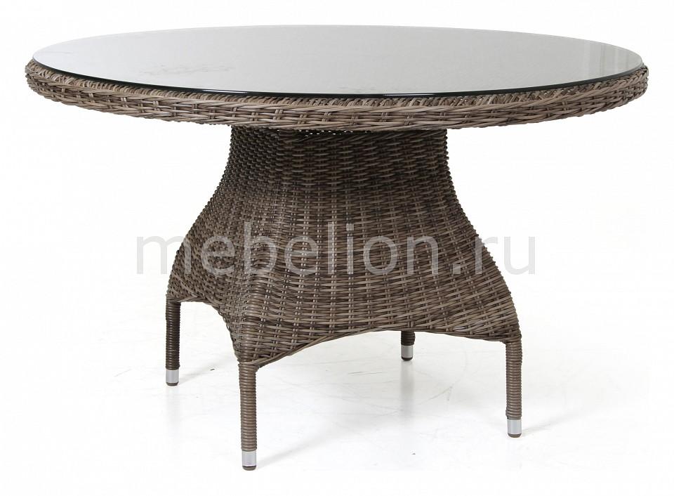 Стол обеденный Brafab Ninja 4537-63