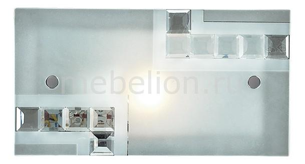 Накладной светильник Sonex 1269 Falko