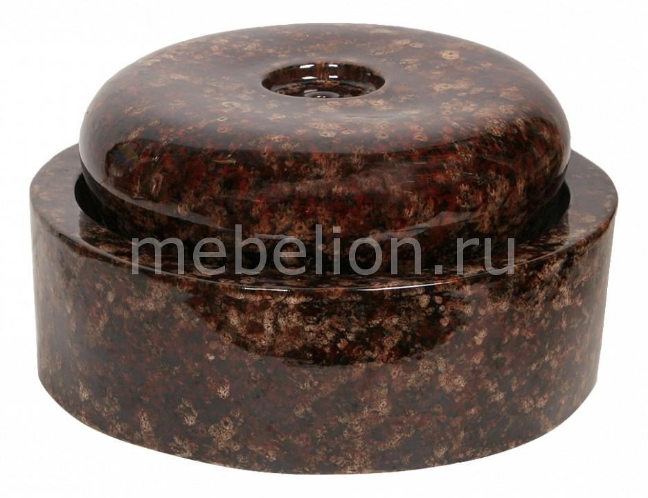 Фонтан настольный interier-ex (40х20 см) Орбита Ф52Т