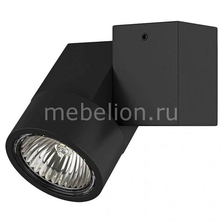 Светильник на штанге Lightstar 051027 Illumo X