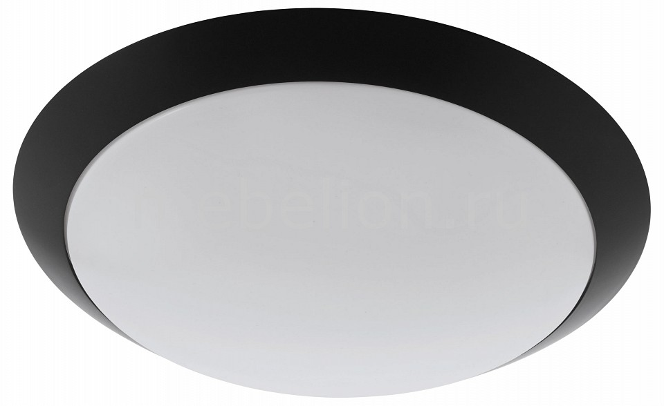 Накладной светильник Eglo Pilone 97255 цена