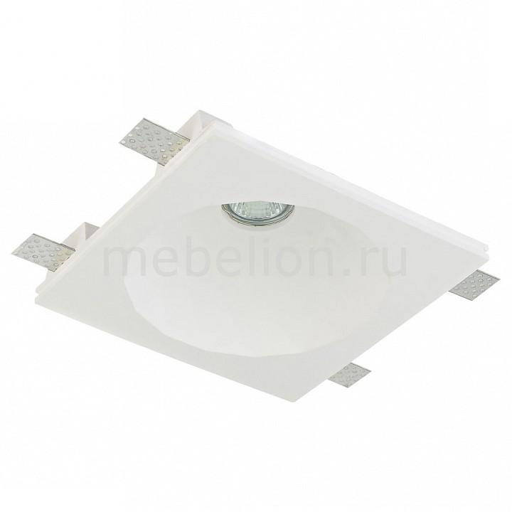 Встраиваемый светильник Donolux DL238G