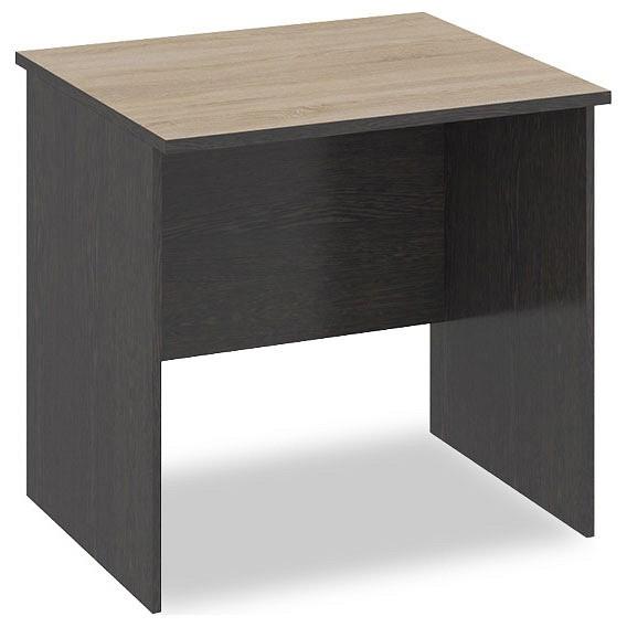 Стол офисный ТриЯ Успех-2 ПМ-184.01 мебель трия надстройка для стола успех 2 пм 184 10 венге цаво дуб сонома
