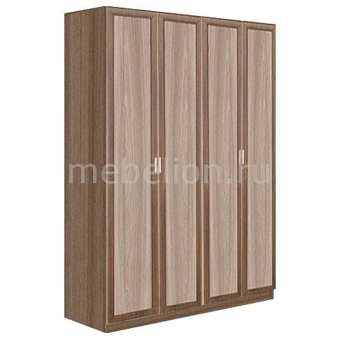 Шкаф платяной Олимп-мебель Фентези 06.39