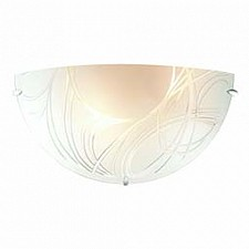 Накладной светильник Trenta 1206