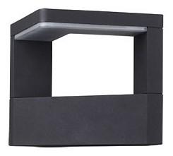Наземный низкий светильник Novotech Roca 357675