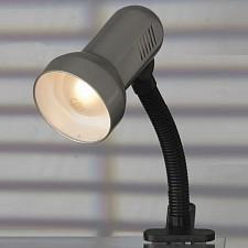 Настольная лампа офисная Sofia LST-4964-01