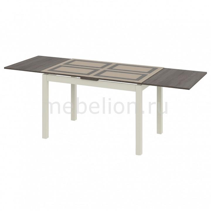 Стол обеденный Мебель Трия Мельбурн СМ (Б)-100.11.12(1) мебель