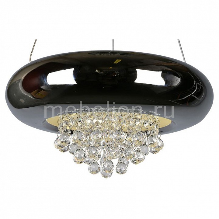Подвесной светильник Omnilux OML-42513-01 OML-425
