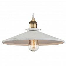 Подвесной светильник Knud 15061