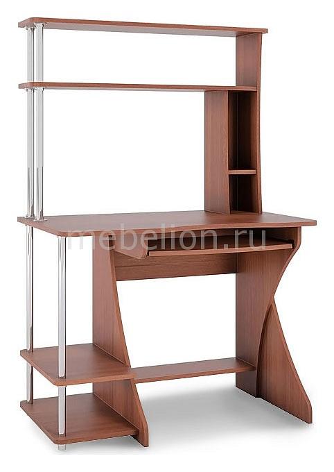 Стол компьютерный С 221СD