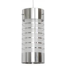 Подвесной светильник Лоск 5 354014001