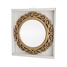 Зеркало настенное (58 см) Royal house 220-134