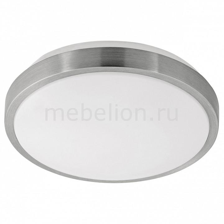 Купить Накладной светильник Competa 1 96032, Eglo, Австрия