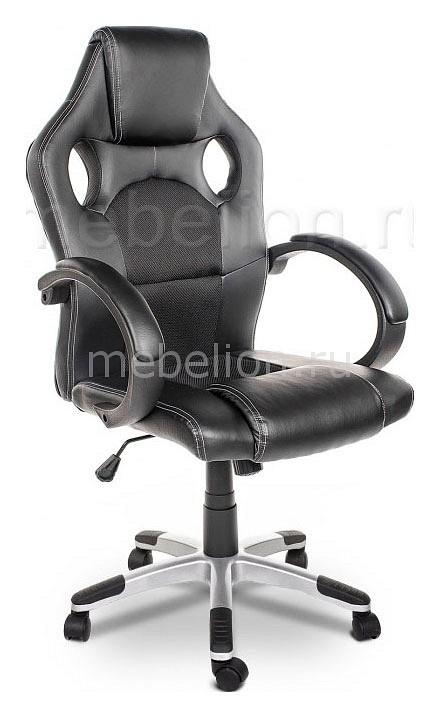 Кресло компьютерное Max