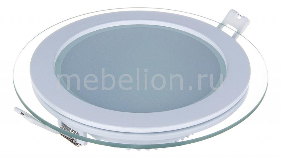 Купить Встраиваемый светильник Downlight a031836, Elektrostandard, Россия