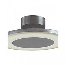 Накладной светильник Mantra 4088 Discobolo