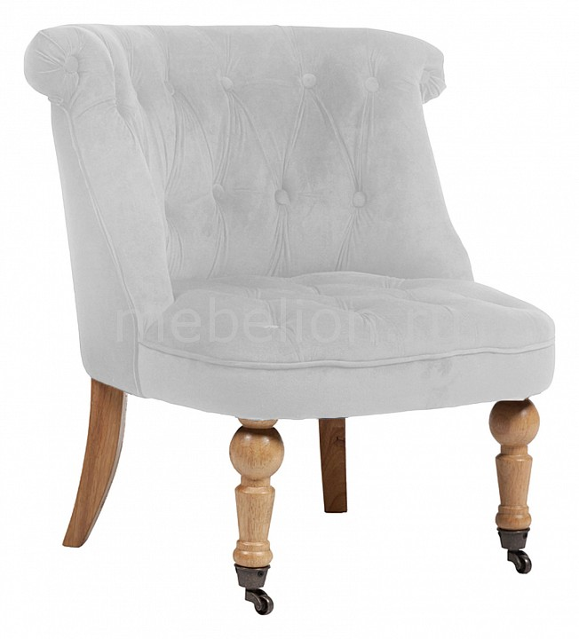 Кресло DG-Home Amelie French Country Chair DG-F-ACH490-En-01