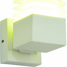 Бра Kink Light 08129 Алинда