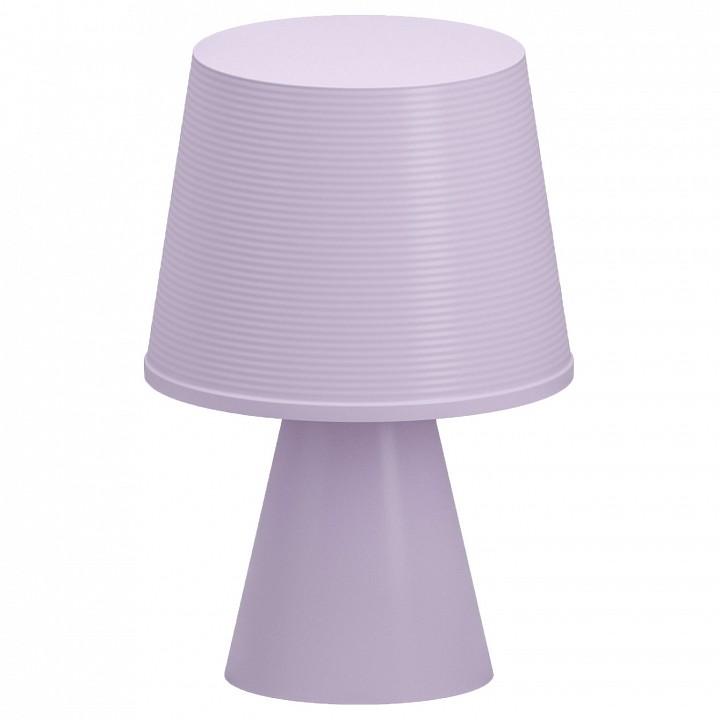 Настольная лампа декоративная Montalbo 96908