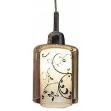 Подвесной светильник Fabriano LSJ-0306-01