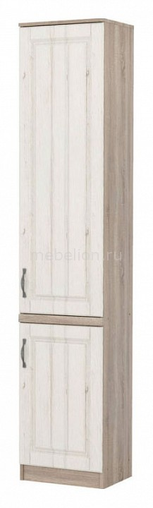 Шкаф для белья Соната СТЛ.272.02
