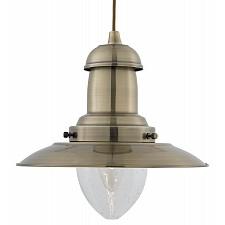 Подвесной светильник Fisherman A5530SP-1AB