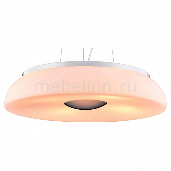 Подвесной светильник Maytoni Astero MOD700-04-W