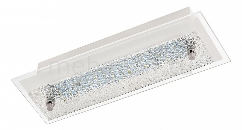 Накладной светильник Priola 94449