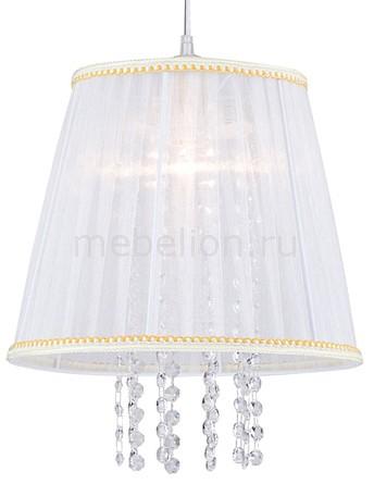 Подвесной светильник Maytoni ARM020-00-W Omela
